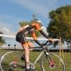 cyclocross-guidel-065