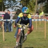cyclocross-guidel-067