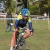 cyclocross-guidel-068