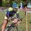 cyclocross-guidel-069