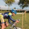 cyclocross-guidel-070
