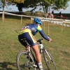 cyclocross-guidel-071