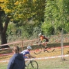 cyclocross-guidel-072