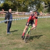 cyclocross-guidel-075