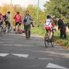 cyclocross-guidel-077