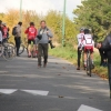 cyclocross-guidel-078