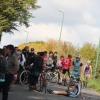 cyclocross-guidel-079