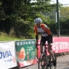 cyclocross-guidel-082