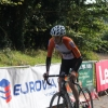 cyclocross-guidel-083