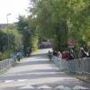 cyclocross-guidel-085