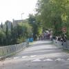 cyclocross-guidel-087