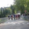 cyclocross-guidel-088