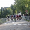 cyclocross-guidel-089