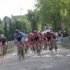 cyclocross-guidel-092