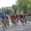 cyclocross-guidel-093