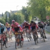 cyclocross-guidel-094