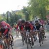 cyclocross-guidel-095