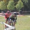 cyclocross-guidel-099