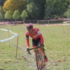cyclocross-guidel-101