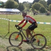 cyclocross-guidel-102