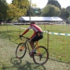 cyclocross-guidel-103