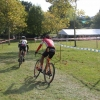 cyclocross-guidel-104