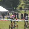 cyclocross-guidel-106
