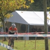 cyclocross-guidel-107