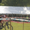 cyclocross-guidel-109