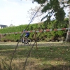 cyclocross-guidel-114