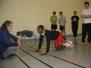 Détection cadets 21-12-2011 à Lorient