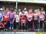 Ecole de cyclisme Avril  2018 Ploerdut