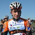 Antoine COZ