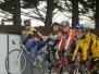 Finale Journées Découverte Piste - 04-02-2012