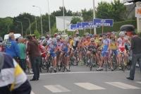Grand Prix de la ville 2013