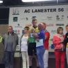 GPV-Lanester-24juin2015-003
