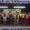 GPV-Lanester-24juin2015-020