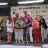 GPV-Lanester-24juin2015-114