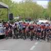 GP-des-jeunes-2019-038