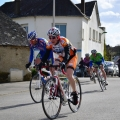 Mathieu Le Bruchec (photo S. Beauval-Zerrilli - fionaphotobreizh)