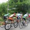 Tredion-25-mai-2015-148