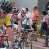 Tredion-25-mai-2015-248