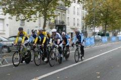 KM Paris-Tours 12-10-2014
