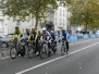 KM Paris-Tours 12-10-2014