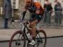 La Route Bretonne 2011