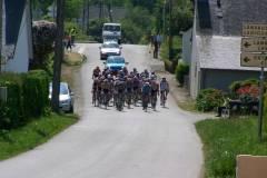 Lanvaudan - 24-04-2011