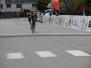Locminé Cadets - 22-04-2012