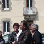 locmine-22-04-2012-037