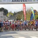 locmine-22-04-2012-038