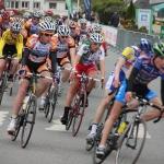 locmine-22-04-2012-051